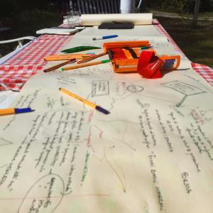 Ape_Consulting_portfolio_brainstorming