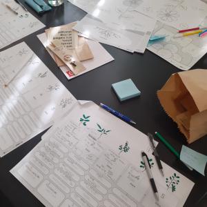 Ape_Consulting_portfolio_design thinking 2