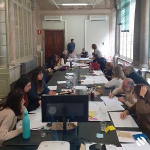 Ape_Consulting_portfolio_design thinking