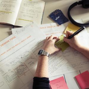 Ape_Consulting_portfolio_design toolkit