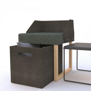 Ape_Consulting_portfolio_furniture