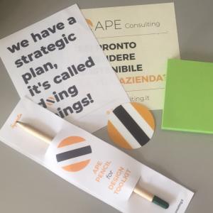 Ape_Consulting_portfolio_gadget 2