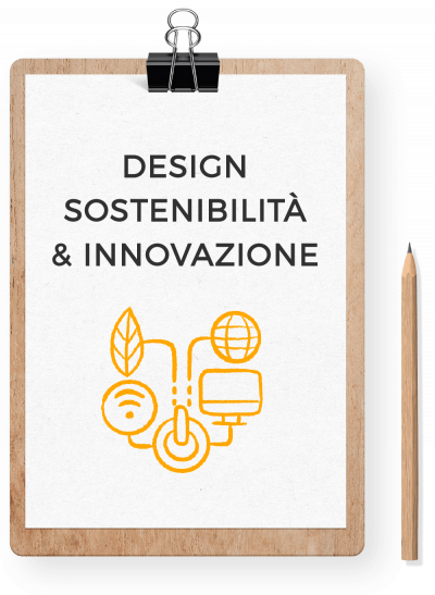 APE Consulting Home Design Sostenibilità Innovazione